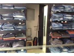 Websqft - Commercial Shop-Mulgi - Property for Rent - in 806Sq-ft/Malakpet at Rs 44330