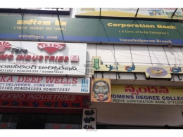 Websqft - Commercial Shop-Mulgi - Property for Rent - in 2800Sq-ft/Vanasthali Puram at Rs 84000