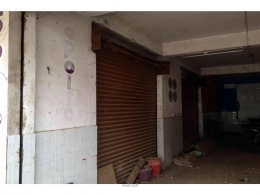 Websqft - Commercial Shop-Mulgi - Property for Rent - in 900Sq-ft/Hyder Nagar at Rs 40500