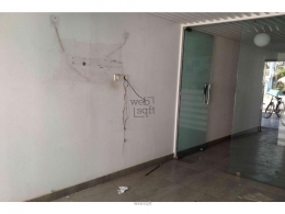 Websqft - Commercial Shop-Mulgi - Property for Rent - in 2000Sq-ft/Chandanagar at Rs 110000