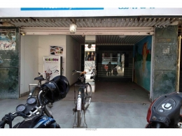 Websqft - Commercial Shop-Mulgi - Property for Rent - in 600Sq-ft/Sindhi Colony at Rs 51000