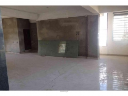 Websqft - Commercial Shop-Mulgi - Property for Rent - in 960Sq-ft/Gachibowli at Rs 86400