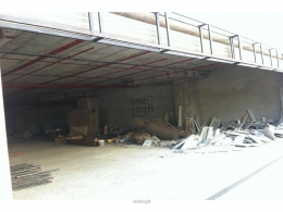 Websqft - Commercial Shop-Mulgi - Property for Rent - in 7240Sq-ft/Kavuri hills at Rs 905000