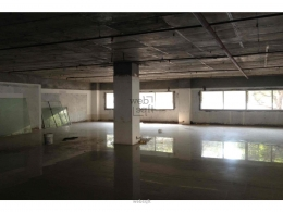 Websqft - Commercial Shop-Mulgi - Property for Rent - in 5600Sq-ft/Begumpet at Rs 420000