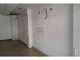 Websqft - Commercial Shop-Mulgi - Property for Rent - in 600Sq-ft/KPHB Colony at Rs 150000