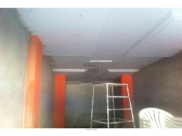 Websqft - Commercial Shop-Mulgi - Property for Rent - in 400Sq-ft/Ameerpet at Rs 54000