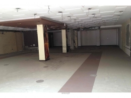 Websqft - Commercial Shop-Mulgi - Property for Rent - in 3000Sq-ft/Banjara Hills at Rs 252000