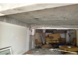 Websqft - Commercial Shop-Mulgi - Property for Rent - in 1900Sq-ft/Somajiguda at Rs 114000
