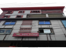 Websqft - Commercial Shop-Mulgi - Property for Rent - in 1500Sq-ft/Begumpet at Rs 55000
