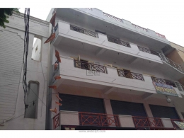 Websqft - Commercial Shop-Mulgi - Property for Rent - in 900Sq-ft/Dilsukhnagar at Rs 49500