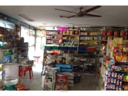 Websqft - Commercial Shop-Mulgi - Property for Sale - in 1300Sq-ft/Secunderabad at Rs 12090000