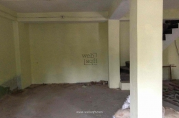 Websqft - Commercial Shop-Mulgi - Property for Rent - in 1600Sq-ft/Ramkote at Rs 64000