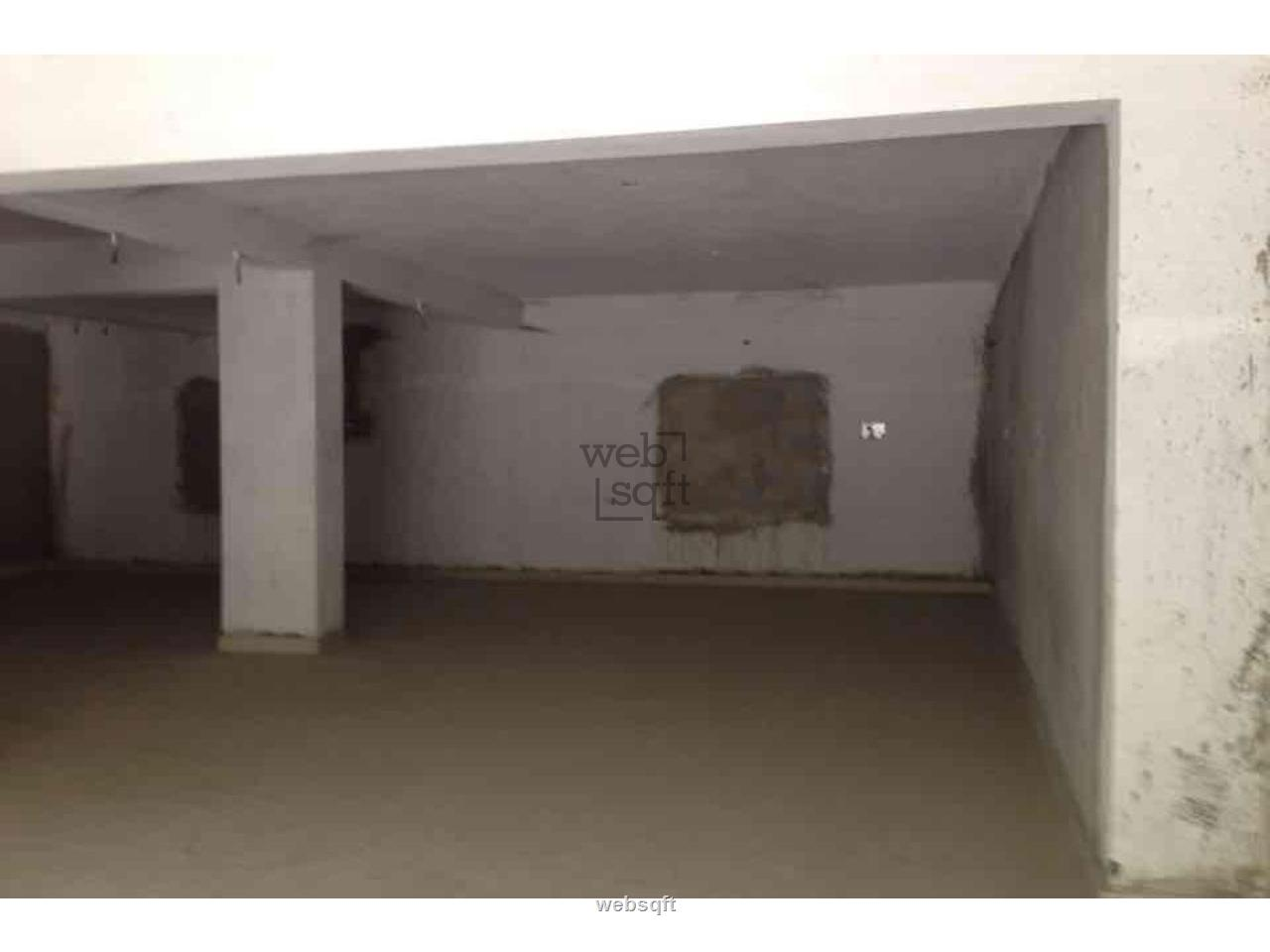 Websqft - Commercial Shop-Mulgi - Property for Sale - in 2730Sq-ft/Pragathi Nagar at Rs 12558000