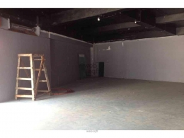 Websqft - Commercial Shop-Mulgi - Property for Rent - in 950Sq-ft/Ameerpet at Rs 95000
