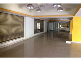 Websqft - Commercial Shop-Mulgi - Property for Rent - in 3000Sq-ft/Ameerpet at Rs 300000