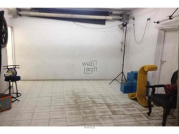 Websqft - Commercial Shop-Mulgi - Property for Rent - in 1450Sq-ft/Dilsukh Nagar at Rs 126150