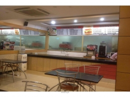 Websqft - Commercial Shop-Mulgi - Property for Rent - in 1700Sq-ft/Vayupuri colony at Rs 93500