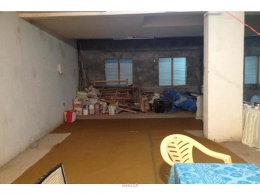 Websqft - Commercial Shop-Mulgi - Property for Rent - in 2000Sq-ft/Banjara Hills at Rs 200000