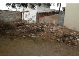 Websqft -  Residential Land - Property for Sale - in 300Sq-yrd/Kushaiguda at Rs 4800000