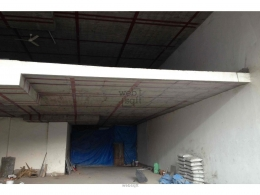 Websqft - Commercial Shop-Mulgi - Property for Rent - in 5100Sq-ft/Jubilee Hills at Rs 510000