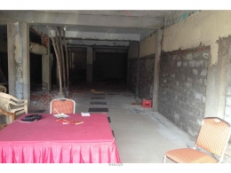 Websqft - Commercial Shop-Mulgi - Property for Rent - in 3000Sq-ft/Dilsukh Nagar at Rs 420000