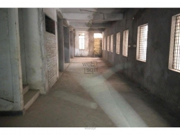 Websqft - Commercial Shop-Mulgi - Property for Rent - in 1700Sq-ft/AS Rao Nagar at Rs 170000
