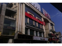Websqft - Commercial Shop-Mulgi - Property for Rent - in 1950Sq-ft/Panjagutta at Rs 120900