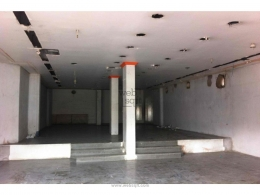 Websqft - Commercial Shop-Mulgi - Property for Rent - in 1800Sq-ft/Tolichowki at Rs 129600