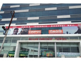 Websqft - Commercial Shop-Mulgi - Property for Rent - in 752Sq-ft/LB Nagar at Rs 112800