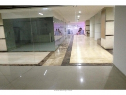 Websqft - Commercial Shop-Mulgi - Property for Rent - in 529Sq-ft/LB Nagar at Rs 79350