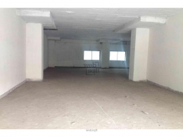 Websqft - Commercial Shop-Mulgi - Property for Rent - in 2670Sq-ft/Banjara Hills at Rs 240300
