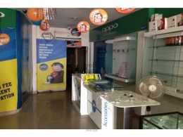 Websqft - Commercial Shop-Mulgi - Property for Rent - in 1000Sq-ft/Secunderabad at Rs 60000