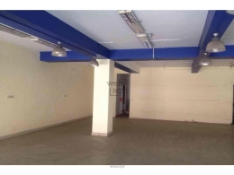 Websqft - Commercial Shop-Mulgi - Property for Rent - in 1000Sq-ft/Somajiguda at Rs 120000