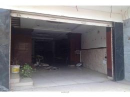 Websqft - Commercial Shop-Mulgi - Property for Rent - in 2500Sq-ft/Banjara Hills at Rs 175000