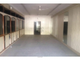 Websqft - Commercial Shop-Mulgi - Property for Rent - in 1000Sq-ft/Ameerpet at Rs 65000