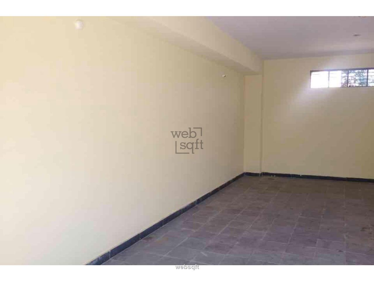Websqft - Commercial Shop-Mulgi - Property for Rent - in 1508Sq-ft/Alwal at Rs 58812