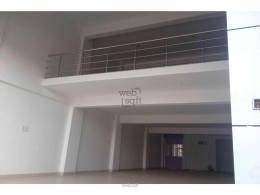 Websqft - Commercial Shop-Mulgi - Property for Rent - in 5600Sq-ft/Gachibowli at Rs 504000