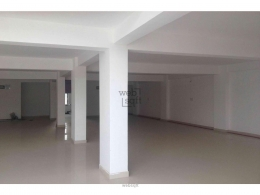 Websqft - Commercial Shop-Mulgi - Property for Rent - in 2800Sq-ft/Gachibowli at Rs 252000
