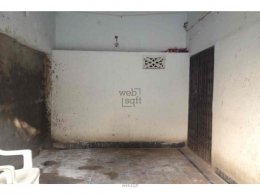 Websqft - Commercial Shop-Mulgi - Property for Rent - in 800Sq-ft/Chandanagar at Rs 80000