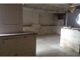 Websqft - Commercial Shop-Mulgi - Property for Rent - in 1900Sq-ft/MG Road at Rs 323000