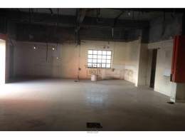 Websqft - Commercial Shop-Mulgi - Property for Rent - in 4200Sq-ft/Hitech City at Rs 420000