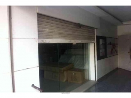 Websqft - Commercial Shop-Mulgi - Property for Rent - in 550Sq-ft/Raj Bhavan Road at Rs 52250