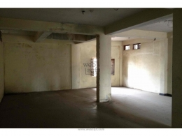 Websqft - Commercial Shop-Mulgi - Property for Rent - in 1500Sq-ft/Nagole at Rs 75000