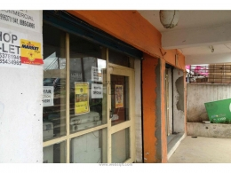 Websqft - Commercial Shop-Mulgi - Property for Rent - in 3000Sq-ft/Nagole at Rs 105000