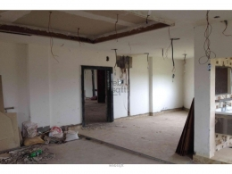Farmhouse For Rent in Hyderabad