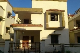 91023 Residential Independent house APHyderabad 500072 Rent
