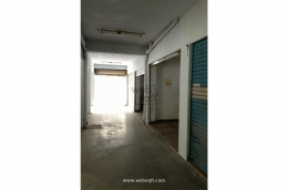 221747 Commercial Shop-Mulgi AP