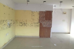 232039 Commercial Shop-Mulgi AP