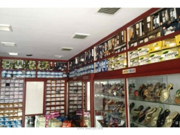 232144 Commercial Shop-Mulgi AP