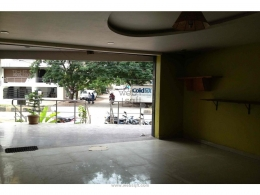 232263 Commercial Shop-Mulgi AP